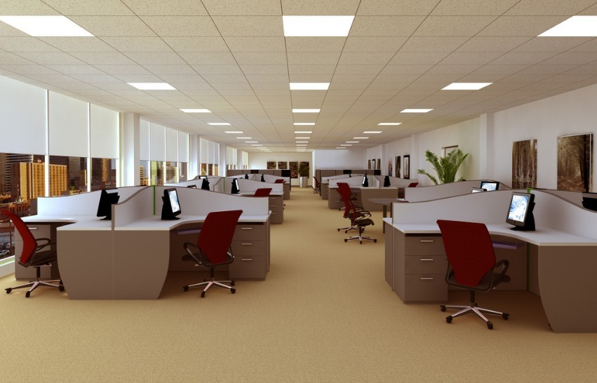Office Rental Singapore | Good Serviced Offices for Rent in Singapore